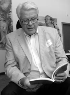 JOACHIM KOHLHOF