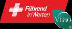 Logo Führend in Werten